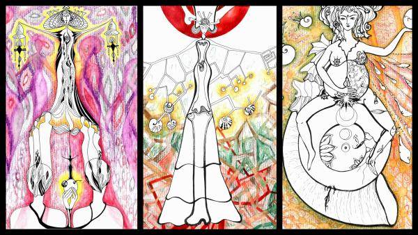 02-goddesses-1920-1080